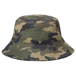 Women's Ferne Bucket Hat
