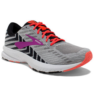Women's Launch 6 Running Shoe