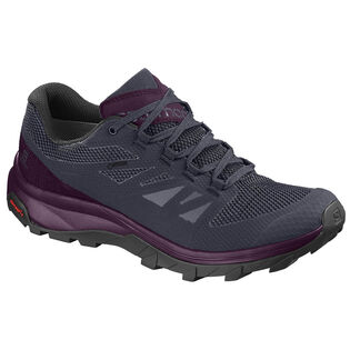 Women's OUTline GTX® Shoe