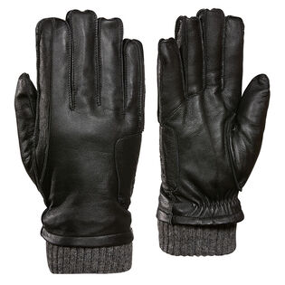 Men's Charmer Leather Glove