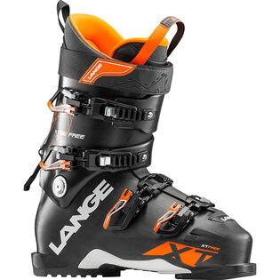Men's XT Free 100 Ski Boot [2020]