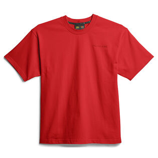 Men's Pharrell Williams Basics T-Shirt