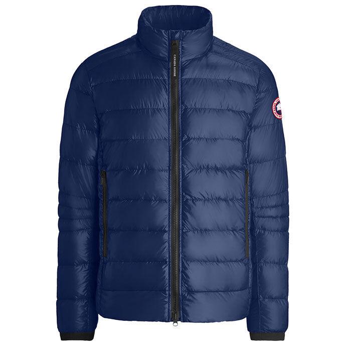 Men's Crofton Jacket