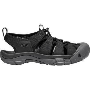 Men's Newport Eco Sandal