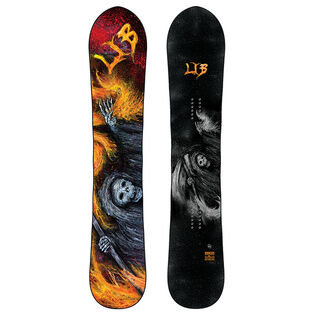 Skunk Ape Snowboard [2021]