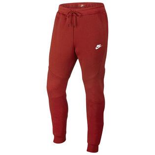 Pantalon de survêtement Sportswear Tech Fleece pour hommes