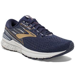 Men's Adrenaline GTS 19 Running Shoe (Wide)
