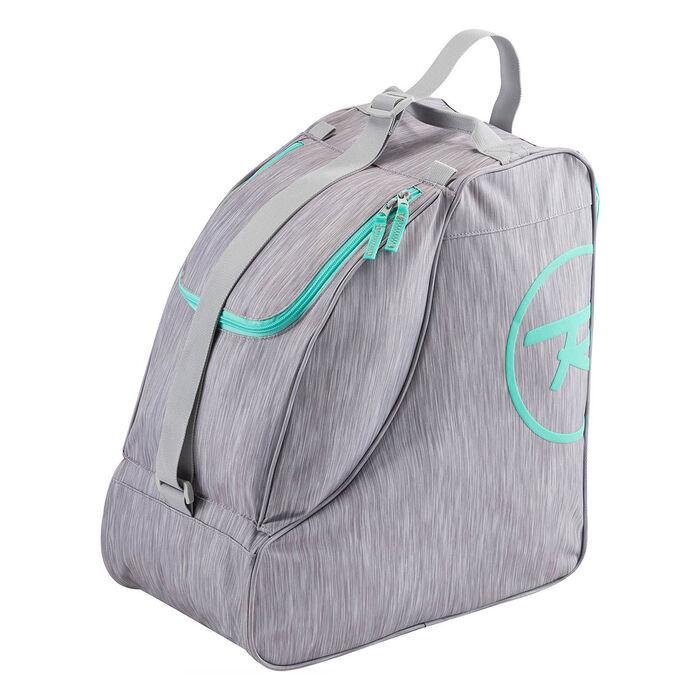 Women's Electra Boot Bag [2019]