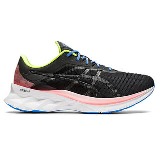 Men's Novablast Running Shoe