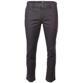"Men's Schino-Modern 1 Pant (30"")"