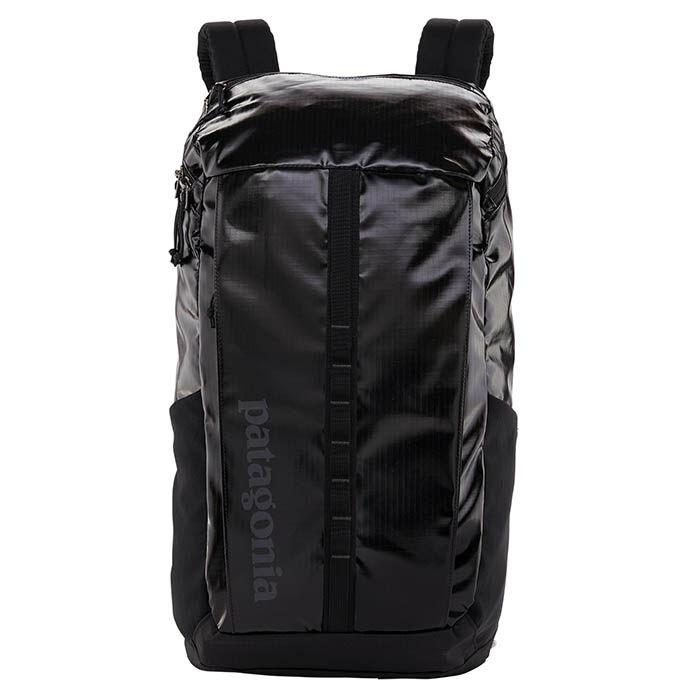 Black Hole® Pack