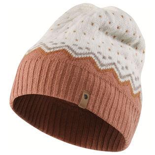 Unisex Ovik Knit Beanie