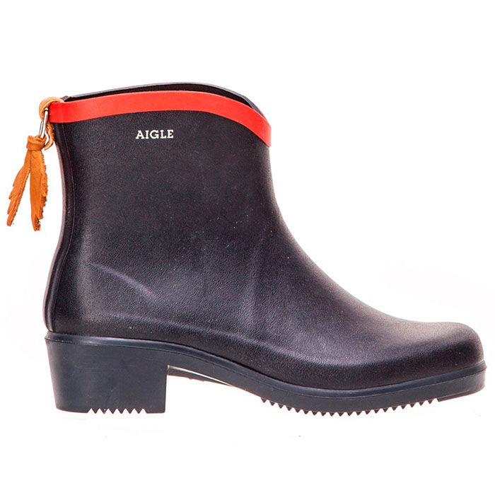 Women's Miss Juliette Boot