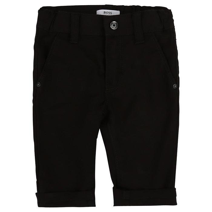 Boys' [2-3] Slim 4-Pocket Pant