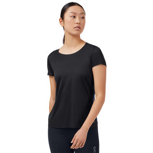 Women's Performance-T Top