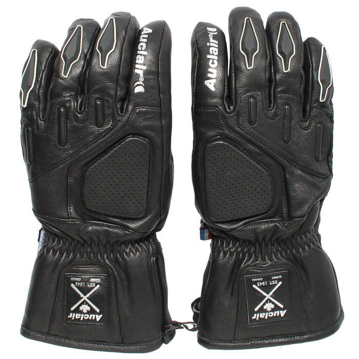 Men's Moon Racer Glove
