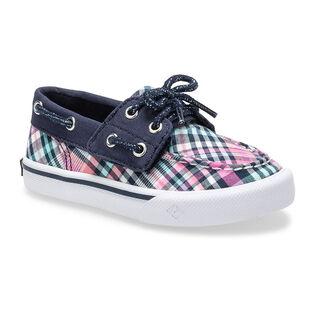 Babies' [5-10] Bahama Sneaker