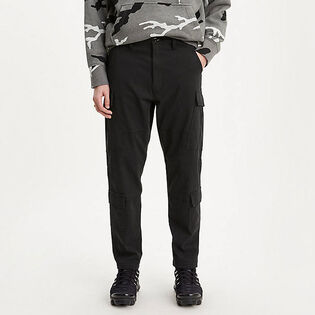 Men's Lo-Ball Stack Cargo Pant