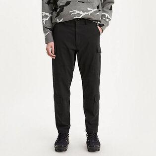 Pantalon cargo Lo-Ball Stack pour hommes