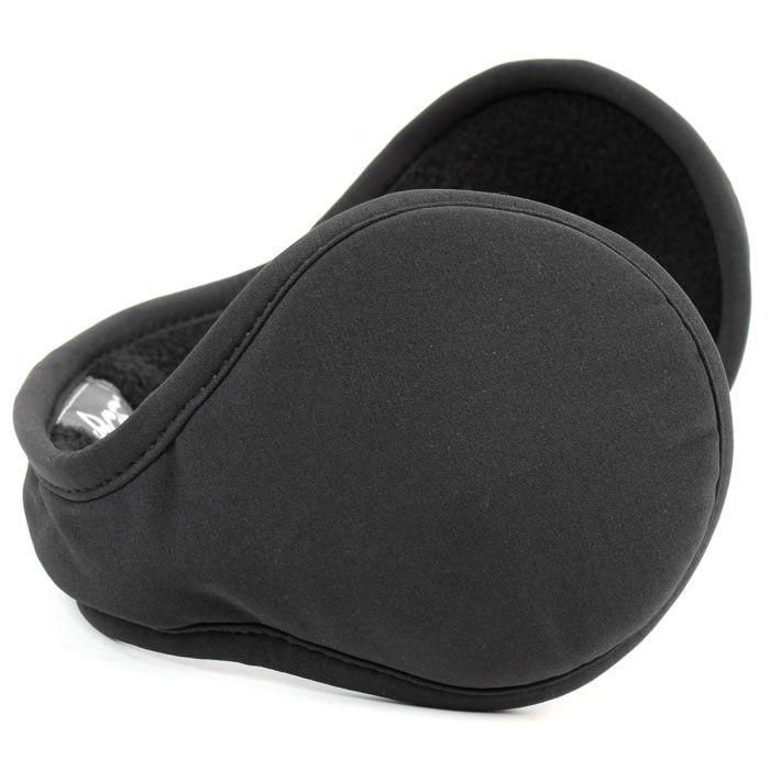 Unisex Urban Ear Warmer
