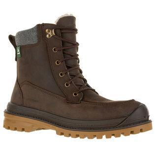 Men's Griffon 2 Boot