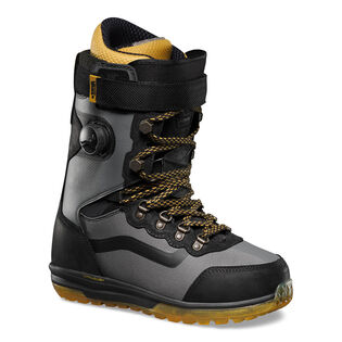 Men's Infuse Snowboard Boot [2019]