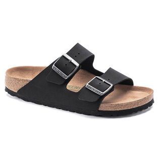 Men's Arizona Vegan Sandal