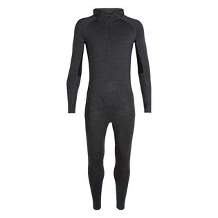 Men's Zone Sheep One-Piece Ski Suit