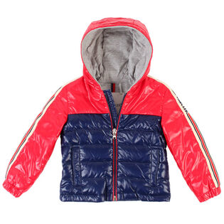 Baby Boys' [12M-3Y] Jonc Jacket