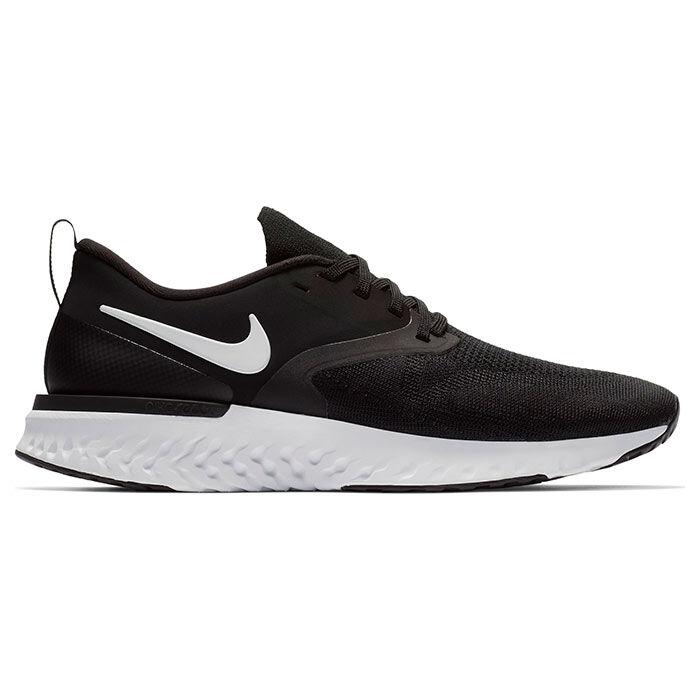 07bb16497cd4 Men s Odyssey React Flyknit 2 Running Shoe