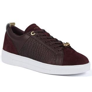 Women's Kulei Sneaker