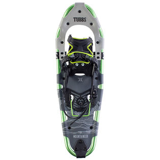 Men's Mountaineer 30 Snowshoe [2020]