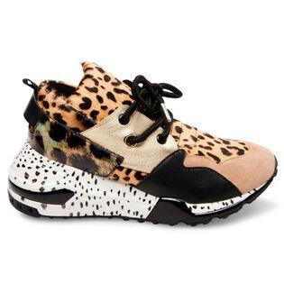 Women's Cliff Multi Sneaker