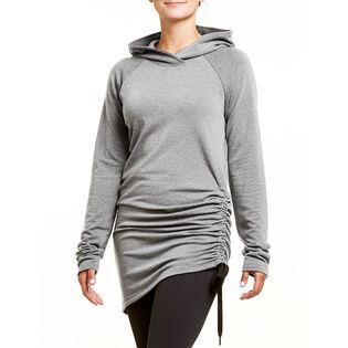 Women's Cet Sweater
