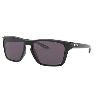 Sylas Prizm™ Sunglasses