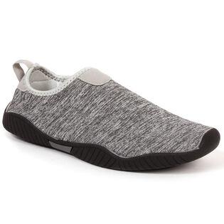 Women's Drizzle Water Shoe