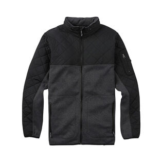 Men's Pierce Fleece Jacket