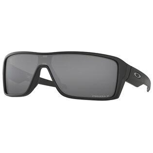 Ridgeline Prizm™ Polarized Sunglasses