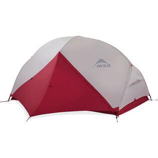 Hubba Hubba™ NX 2 Tent