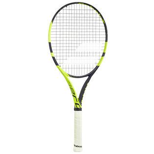 Pure Aero Lite Tennis Racquet Frame [2017]