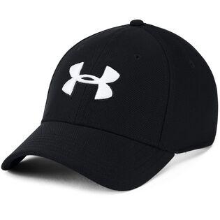 Men's Blitzing 3.0 Baseball Cap