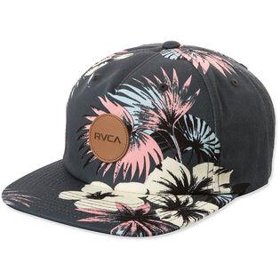 Men's Romeo Snapback Hat