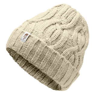 Junior Girls' [7-20] Cable Minna Beanie