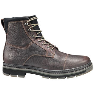 Men's Port Union Waterproof Boot