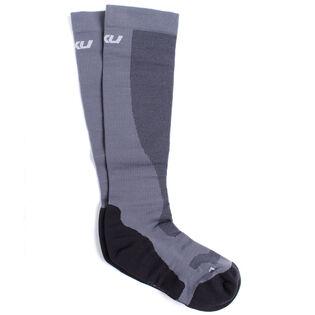 Chaussettes de compression Performance Run pour hommes