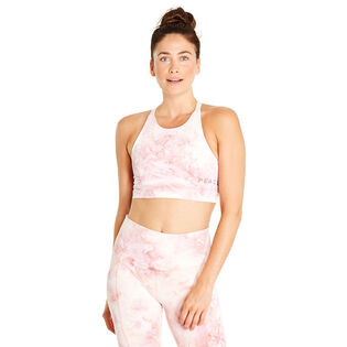 Women's Peace And Love Paltrow Sports Bra
