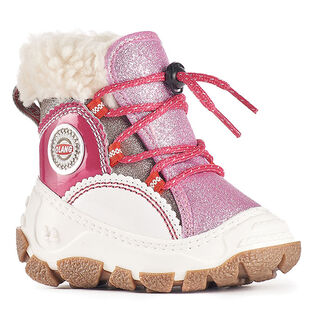 Babies' [4-10] Randa Boot