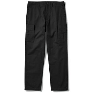 Men's Nailhead Cargo Pant