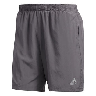 Men's Run-It Short