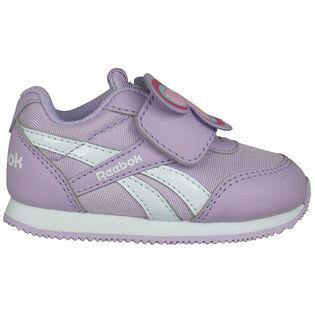 Babies' [4-9] Royal Classic Jogger 2 Shoe
